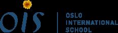 Oslo international school logo