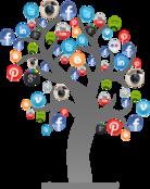 Sosiale medier_200x253