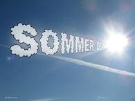 sommer_og_sol_tommetanker