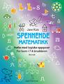 Spennende matematikk 7-8 år_298x387