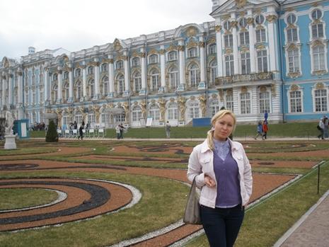 Anna Zimina - russisk.jpg