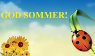 Sommertid1