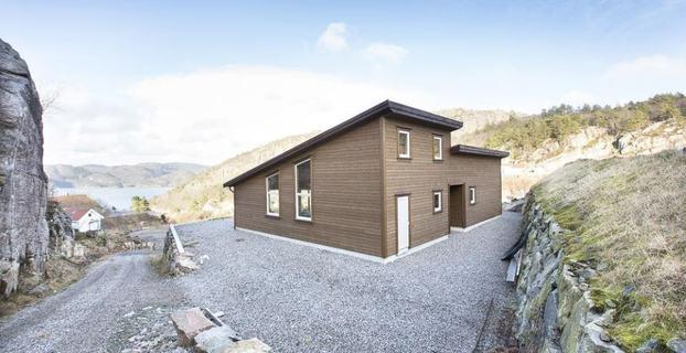 Hyttetomter hyttetomt hytter utleie hytteutleie hytteavisen