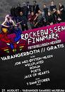 rockebuss[1]