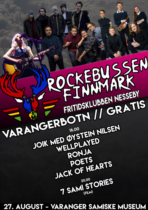 rockebuss[1].jpg