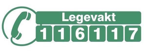 116 117