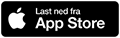 app-store-120.png