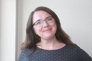 Anne Kristin Kåvin