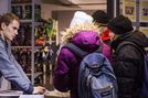 Tromsø Outdoor Activity and Rental Center
