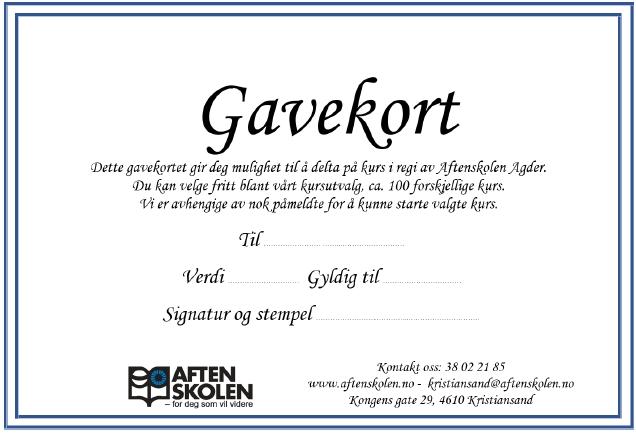 Gavekort.jpg