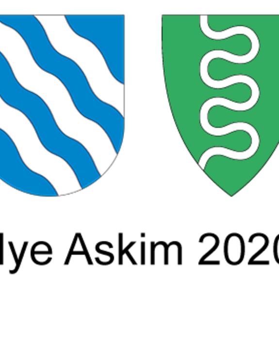 Nye Askim 2020 - Askim-Hobol