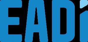 EADI-Logo-big-300x143.png