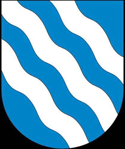 Askim kommune