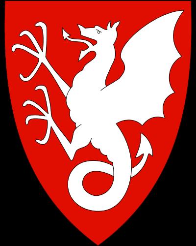 Skiptvedt kommune
