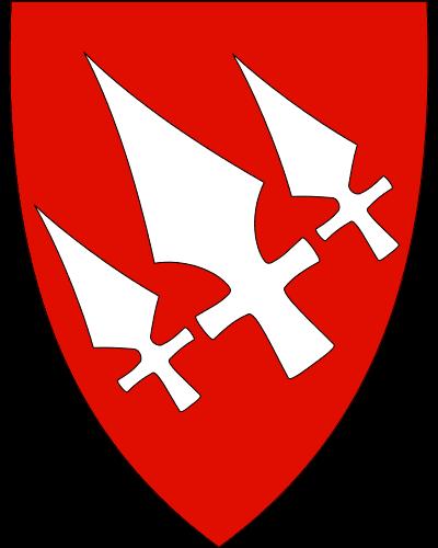Spydberg kommune