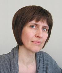 Anja Angelskar Mjelde