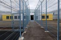 Olaine fengsel