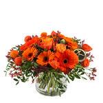 160335_blomster_bukett_buketter