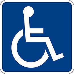 parkering_handikap