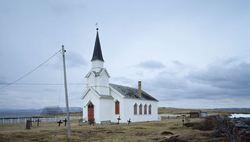 kirke[1]