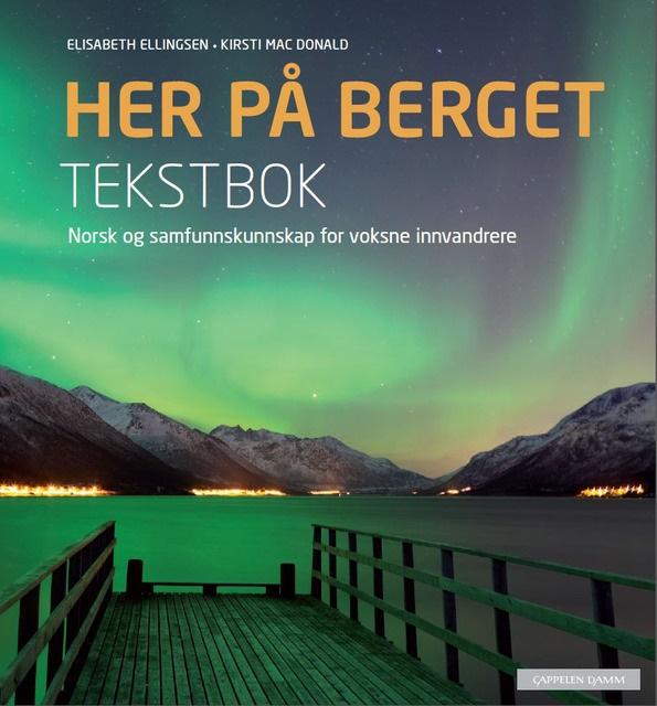 Norsk Her på berget 2016.jpg