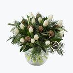 160542_blomster_bukett_buketter