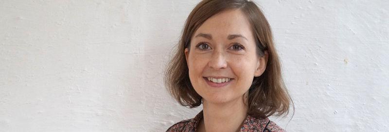 Bente Elisabeth Lund