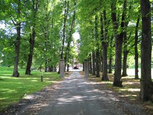 Oslo_inngangA