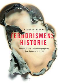Terrorismens historie.indd