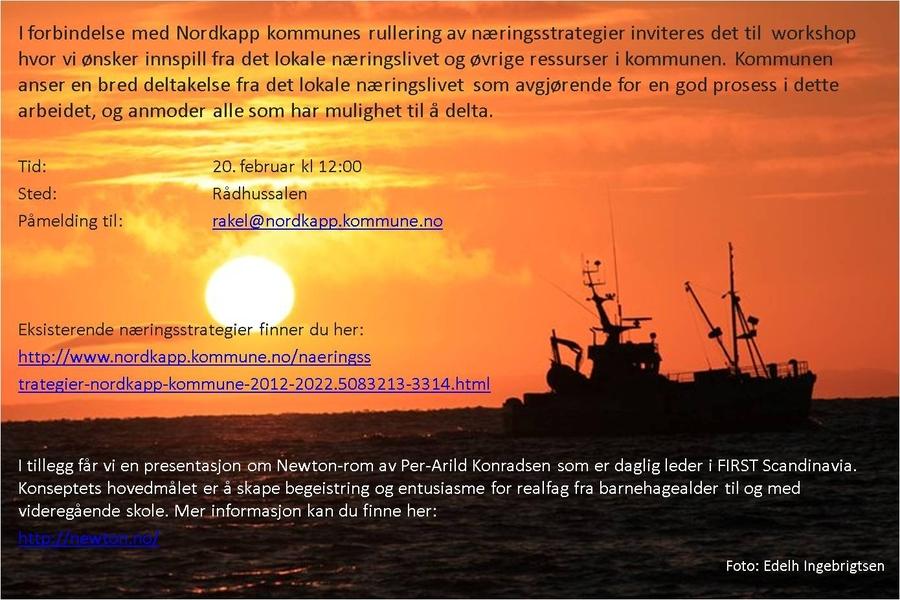 Invitasjon - Workshop[1].JPG