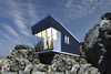 nordland consult hytte
