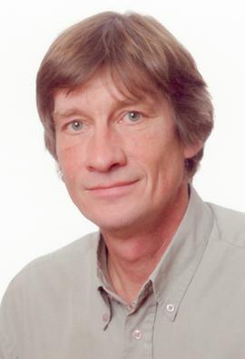 Peter Luitjens