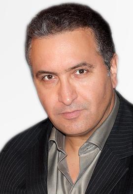 Omar Nouri
