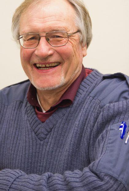 Mathias Dannevig2 2