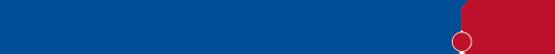 Hytteavisen logo