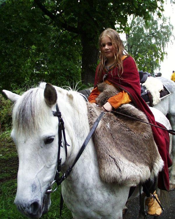 haugferd_til_hest
