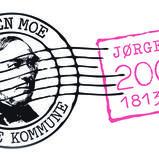 Jørgen Moe logo_635x308