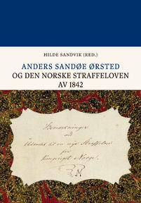 Anders_-Sandøe_Ørstadweb