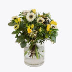 170182_blomster_bukett_buketter