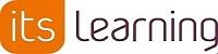 itslearning.jpg