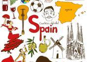Spanskkurs
