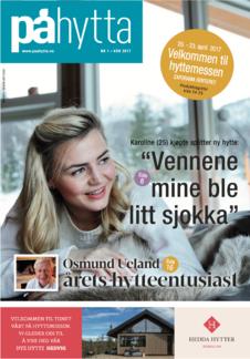 Skjermbilde2017-03-28kl