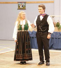 Elling og Emma