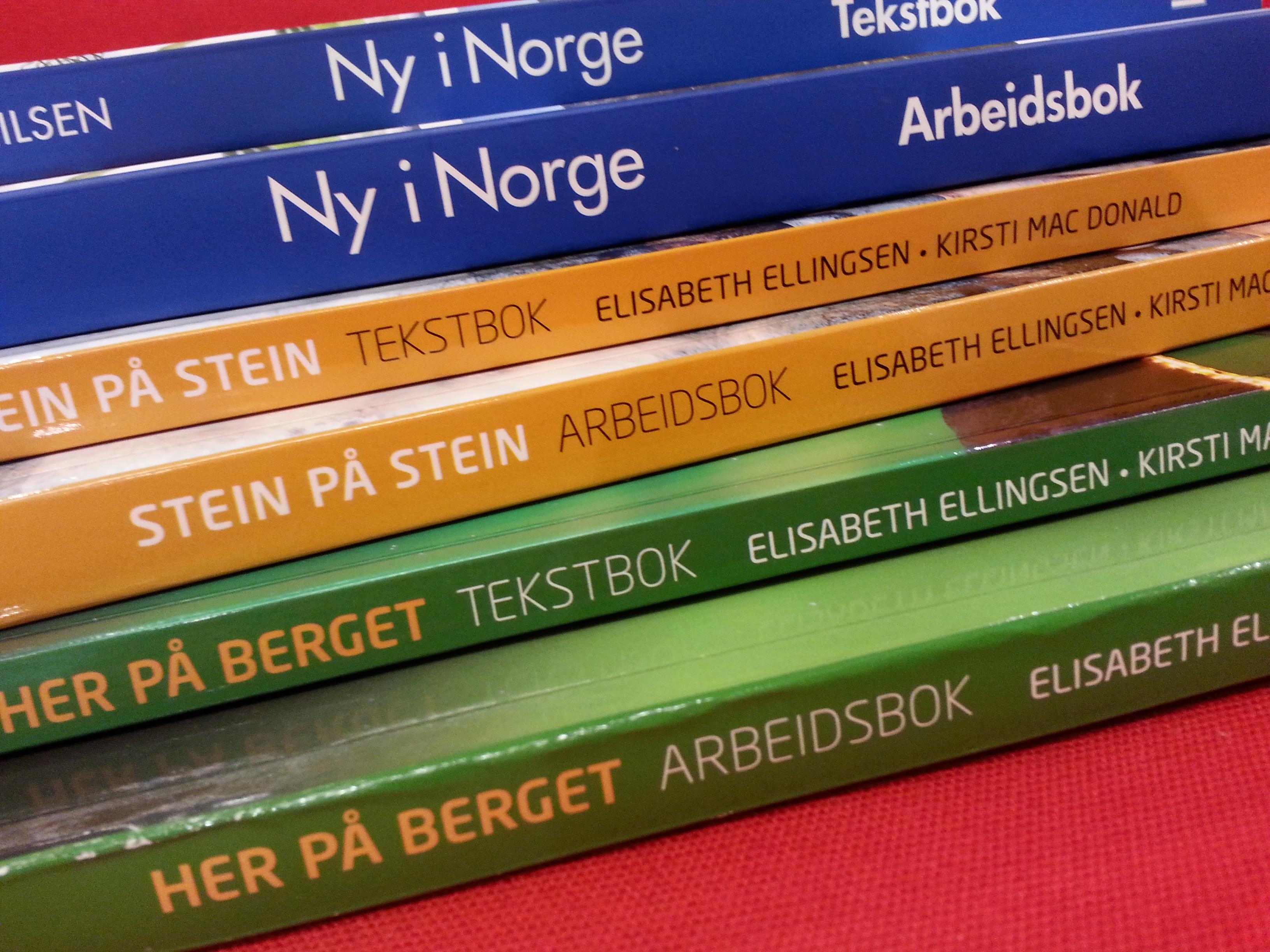 Alle norskbøkene.jpg