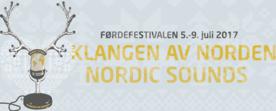 Klangen av Norden - fif