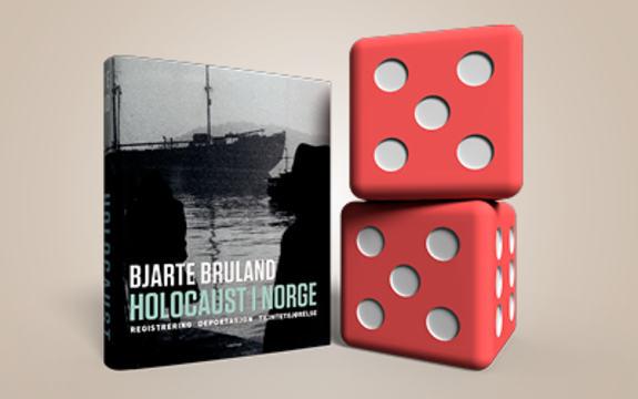 Holocaust-artikkel2