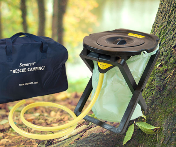 Rescue_camping_1200x500pxl