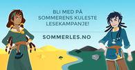 Facebook_annonse_bokmål_400x209