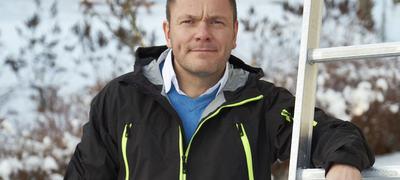Knut Lien-kopi