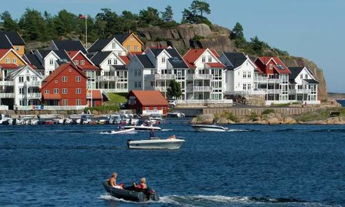 norway_asset_import_fcqp5ybura_c166aade-fd9c-c7f2-cce45d0d20a65ff9